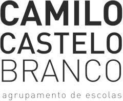 Logotipo do Agrupamento